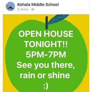Open House tonight.jpg
