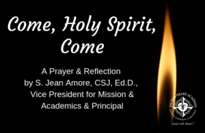 Come Holy Spirit Prayer and Reflection for Web.png