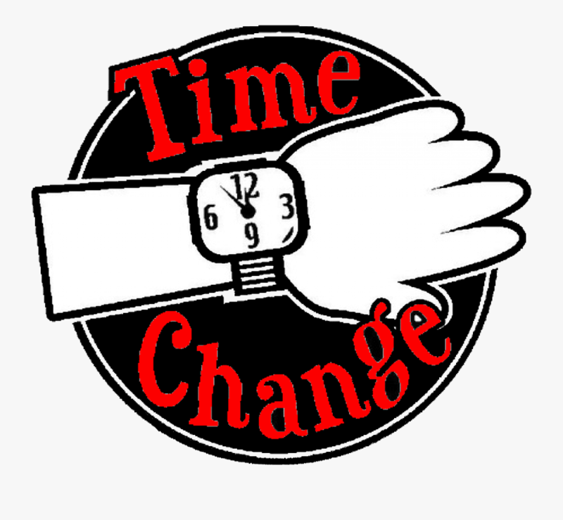 October 11, 2021 Board Meeting Time Change Featured Photo