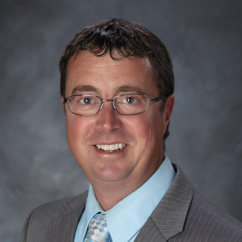 Troy Saulsbury's Profile Photo