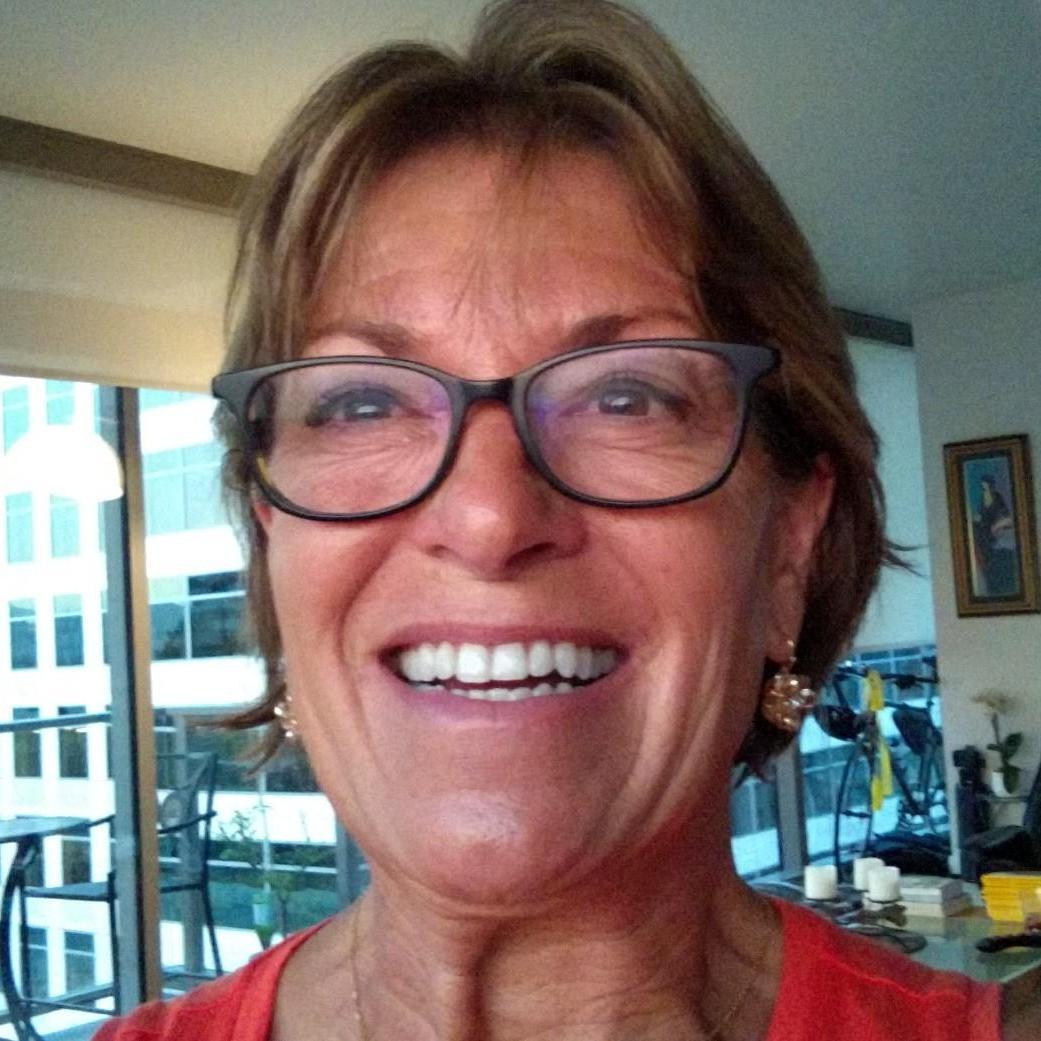Cathy Johnsgard's Profile Photo