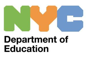 nyc-doe-logo.jpg