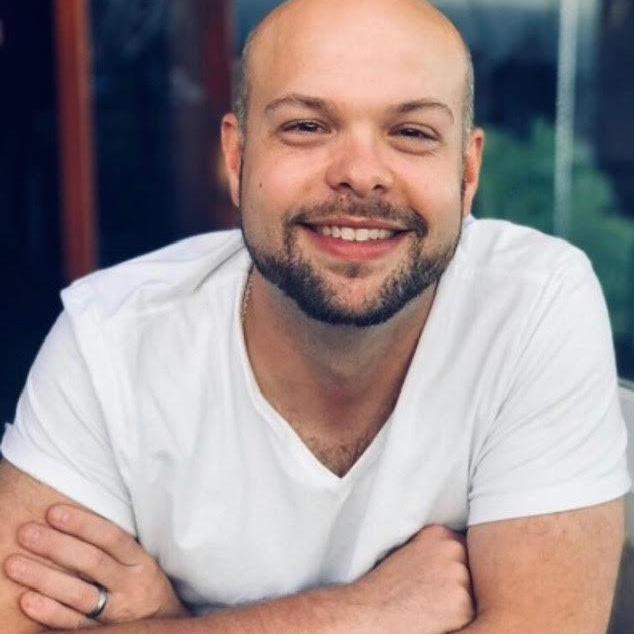 Devon Phillips's Profile Photo