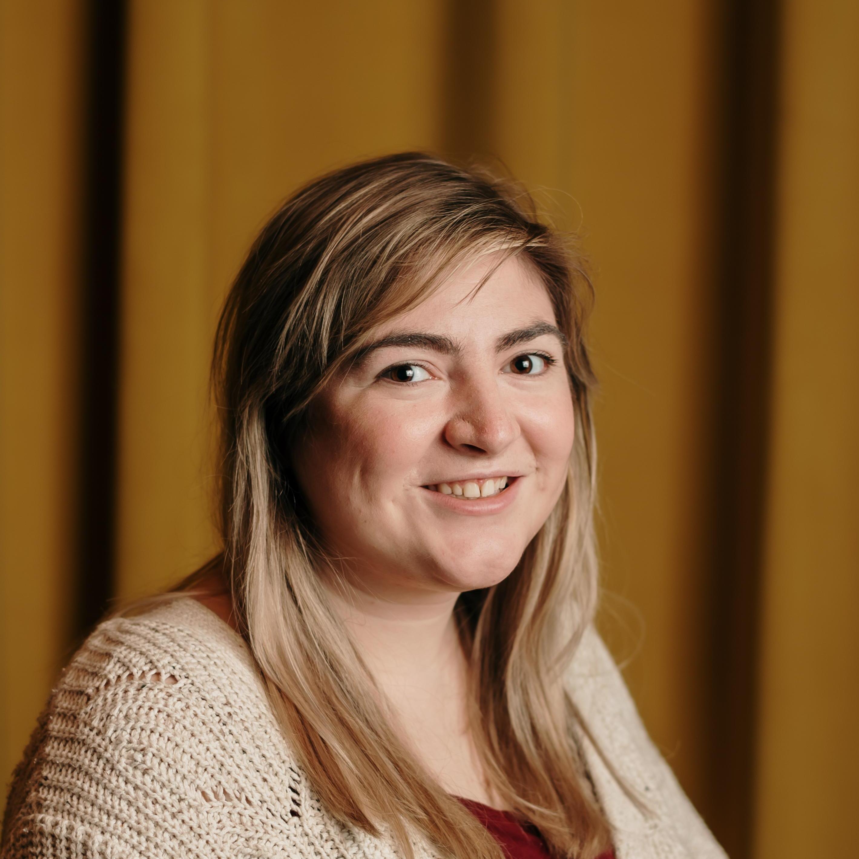 Meghan Wurst's Profile Photo