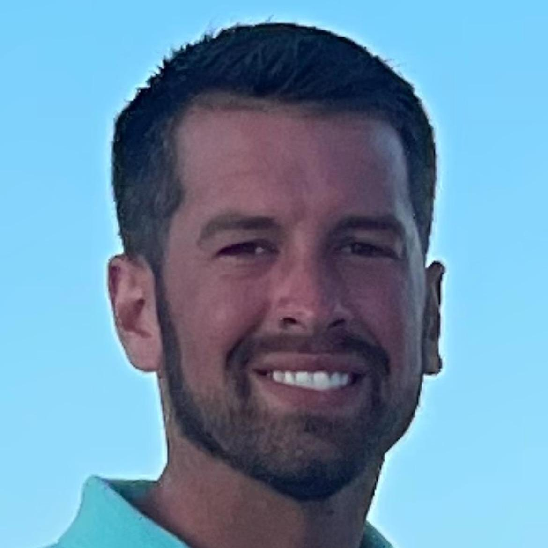 Wade Reifsnyder's Profile Photo