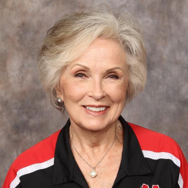 Cheryl Driggs's Profile Photo
