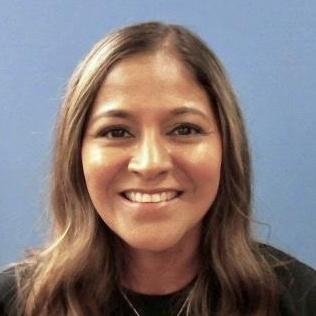 Melissa De La Rosa's Profile Photo