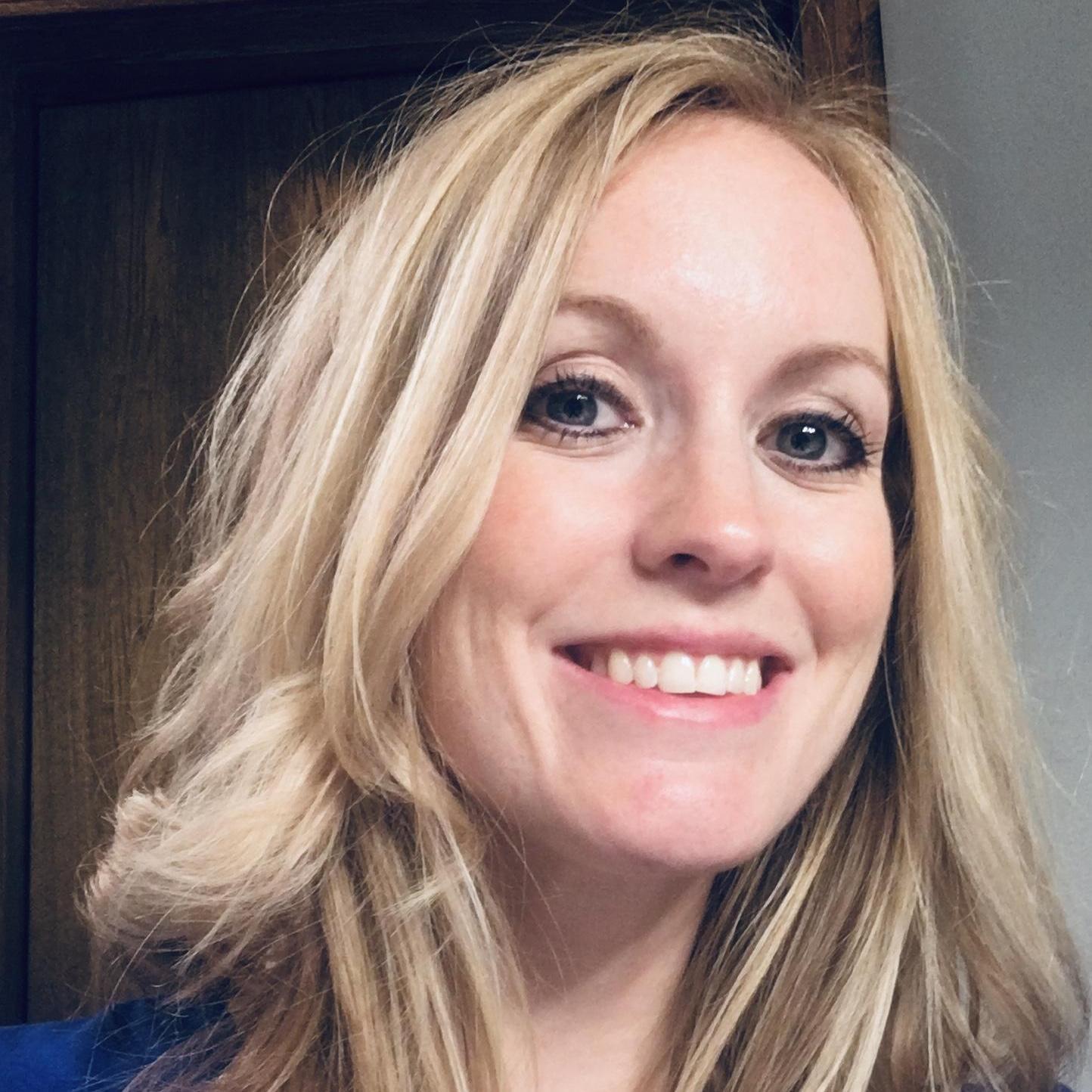 Destiny Kelly's Profile Photo