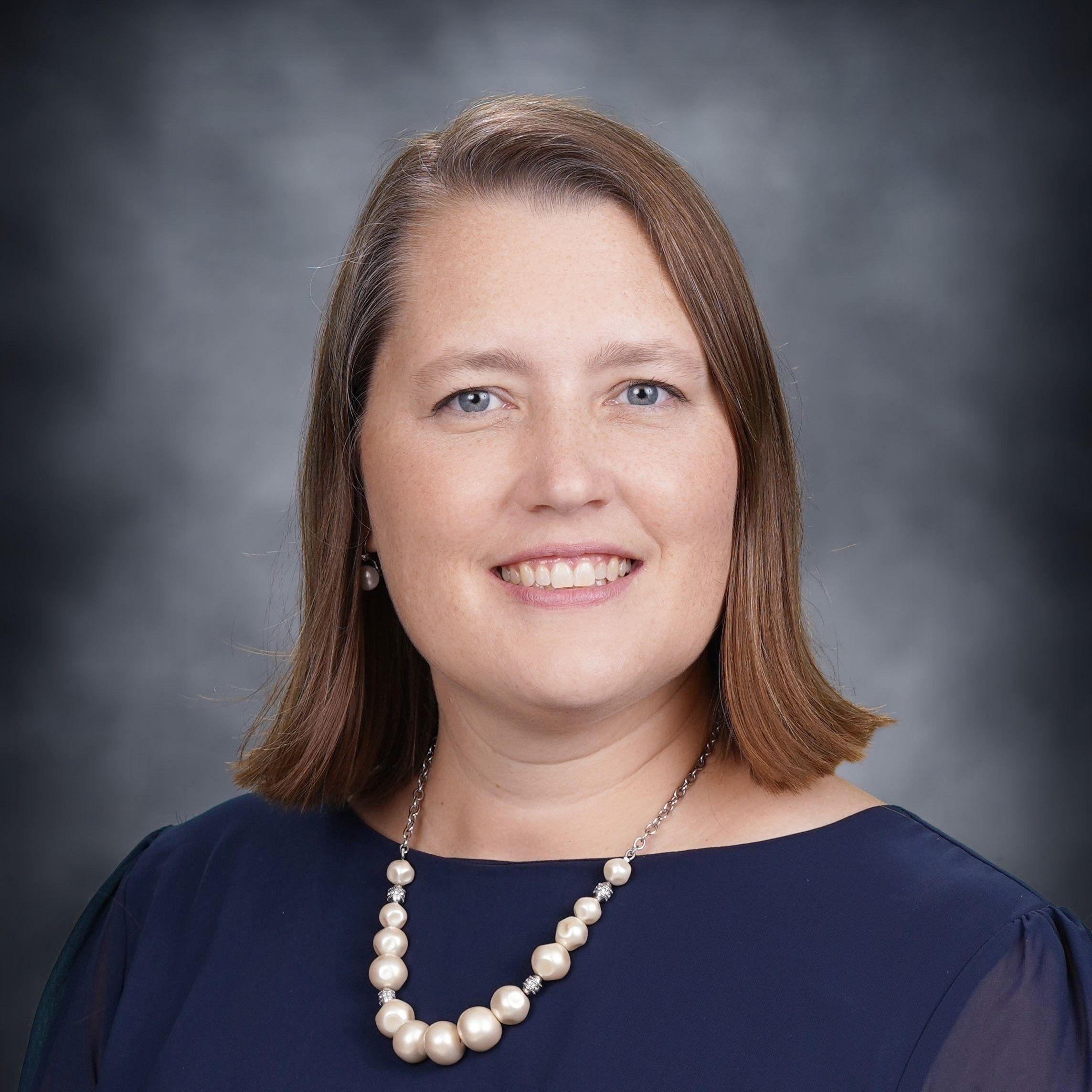 Corena McManus's Profile Photo
