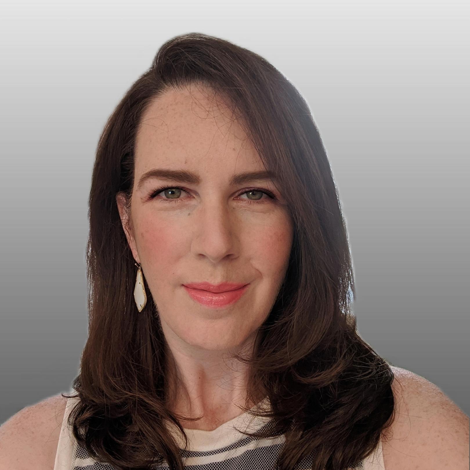 Melanie Waye's Profile Photo