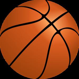 basketball-147794_960_720.png