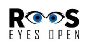 Roos Eyes Open Logo.jpg
