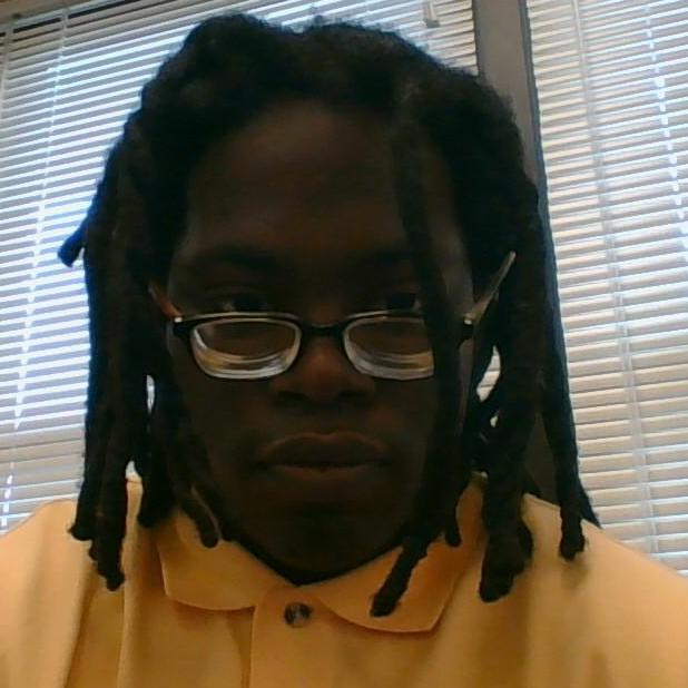 Joshua Coley's Profile Photo