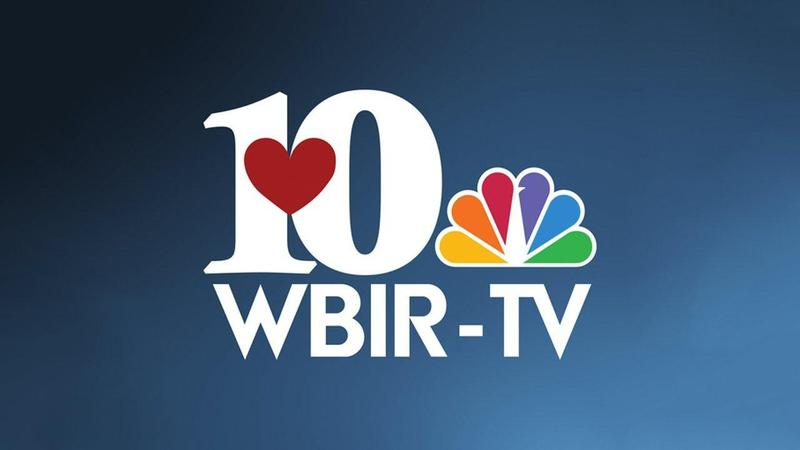 WBIR Looking for Junior Anchors & Rising Hearts Featured Photo