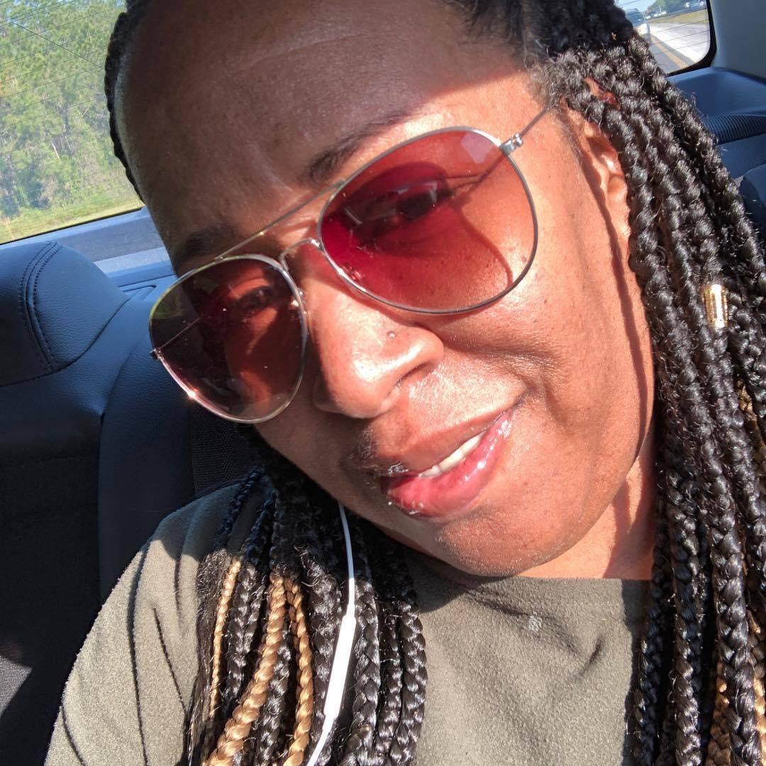 Nikki Smith's Profile Photo