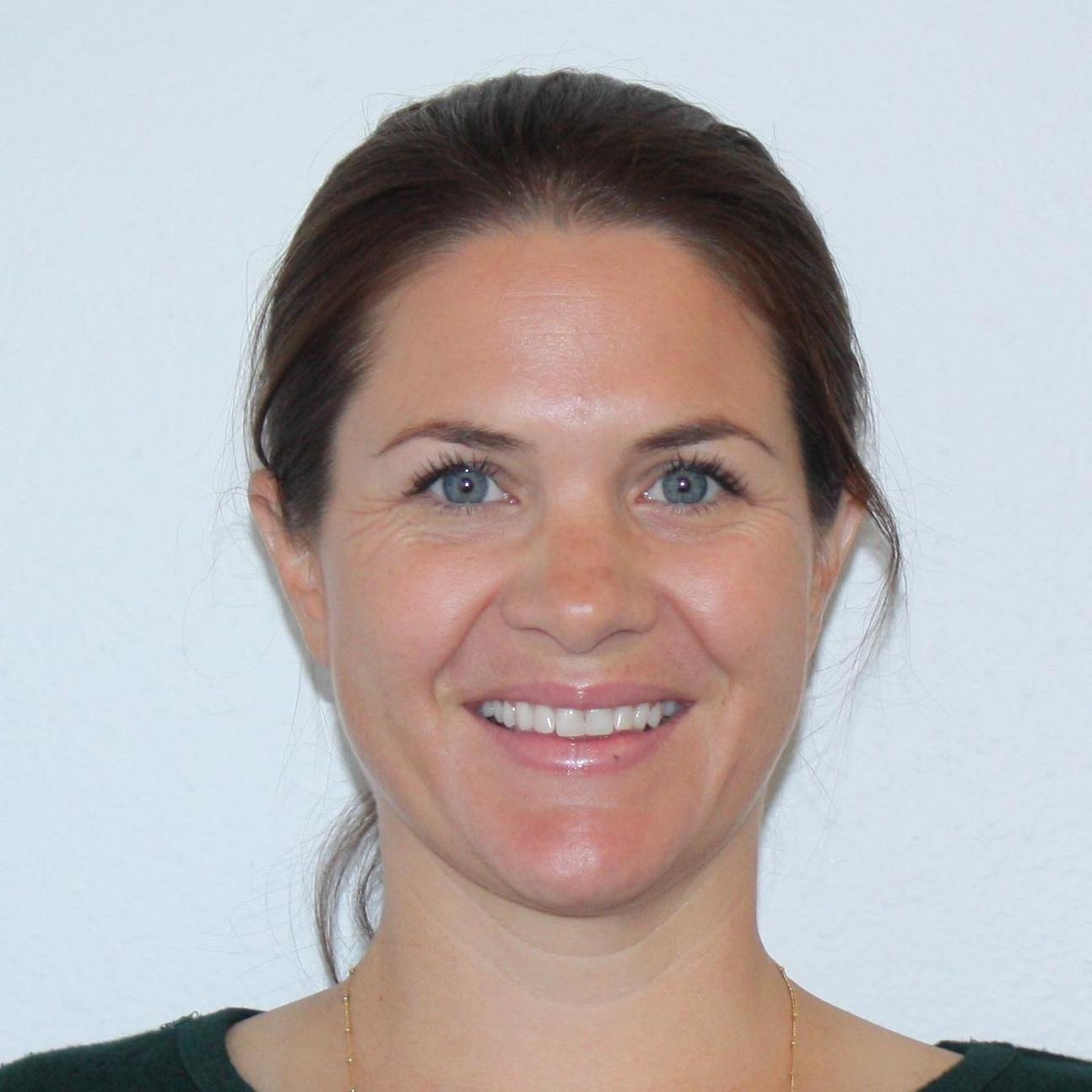 Andrea Okun's Profile Photo
