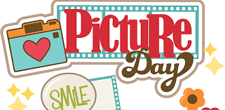Spring Picture Day... April 3rd! Featured Photo