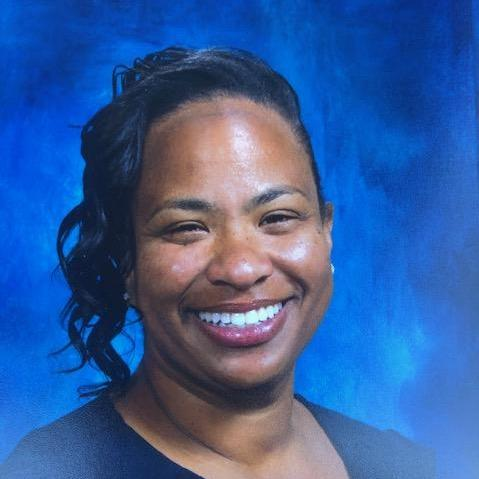 Gintell Dunlap's Profile Photo
