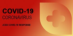 COVID-19 Health Image