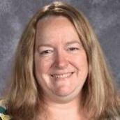 Catherine Whitten's Profile Photo