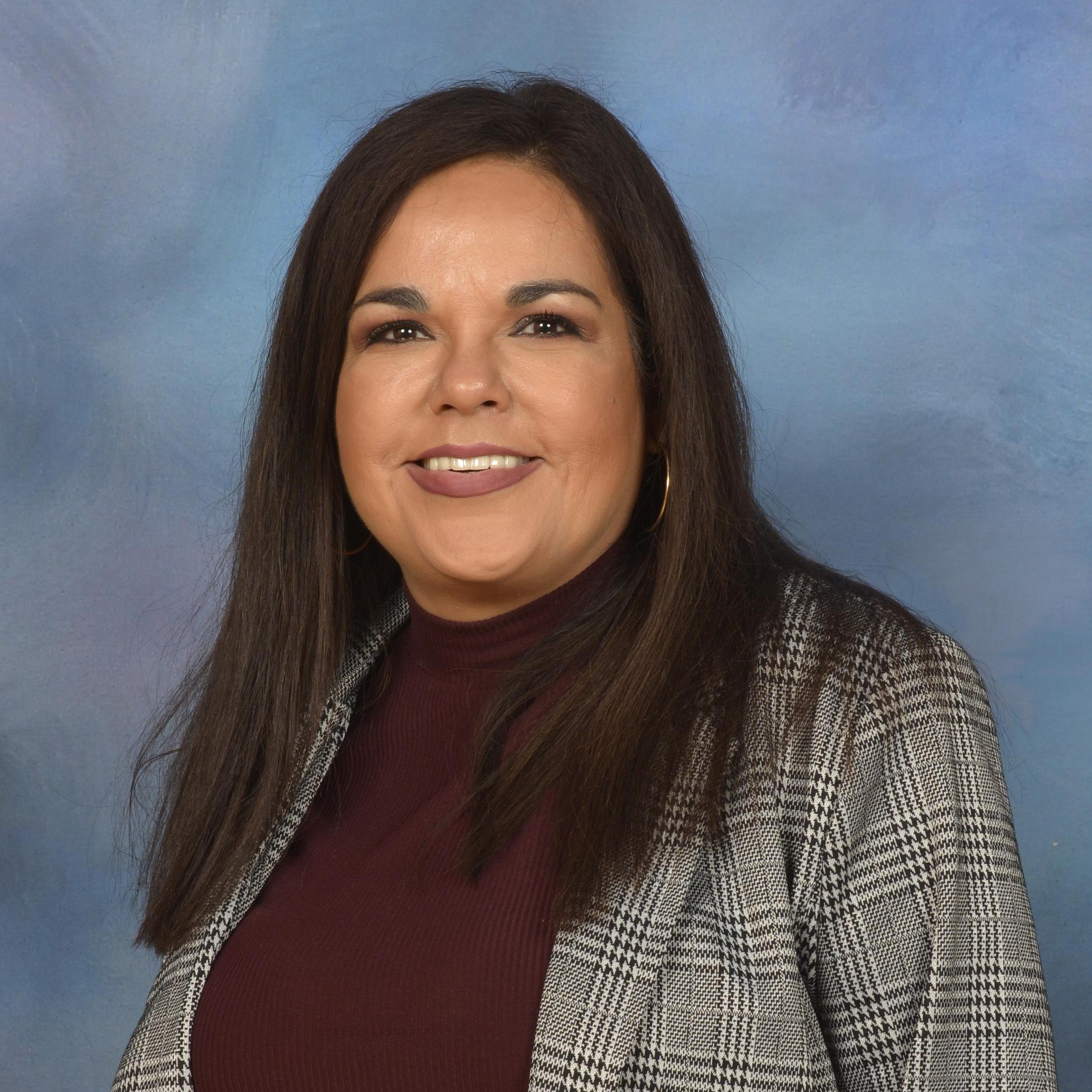 Cynthia Saenz's Profile Photo