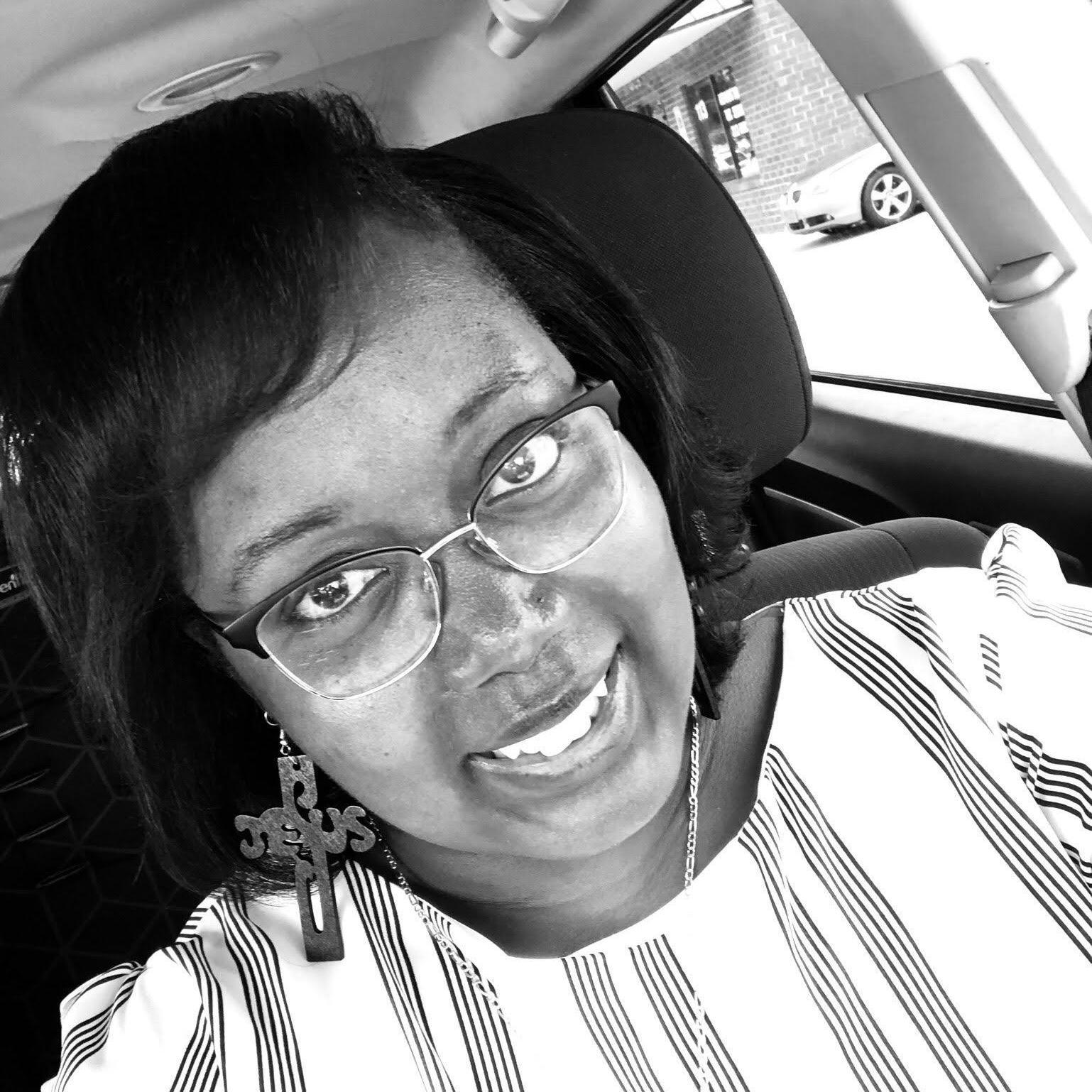 Kamika Graham's Profile Photo