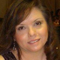 Dolores Dominguez's Profile Photo