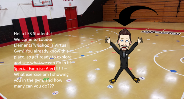 jumping jack coach in gym.png