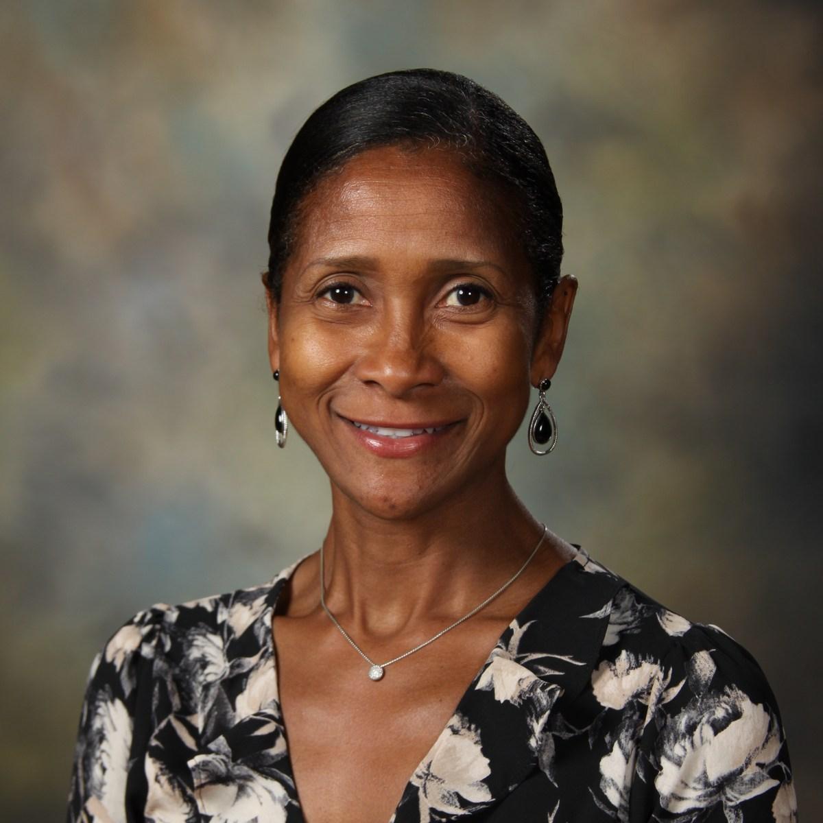 Pamela Carrethers's Profile Photo