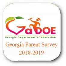Georgia Parent Survey Now Open Featured Photo