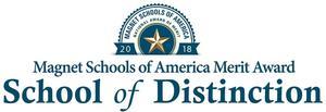 School of Distinction.jpg