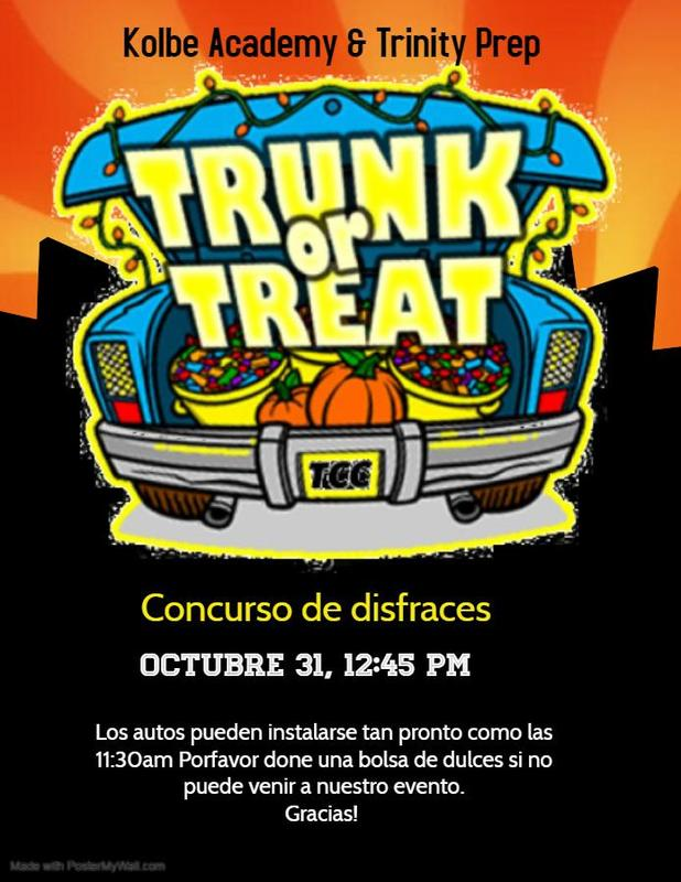 Copy of Halloween  Flyer Spanish  - Made with PosterMyWall (1).jpg