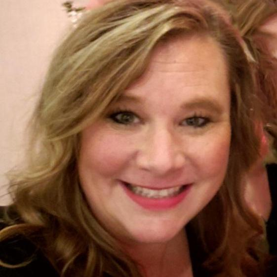 Carrie Boothby's Profile Photo