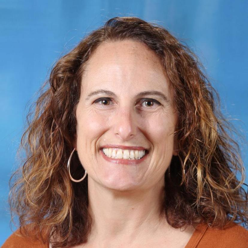 Stacy Eilbert's Profile Photo