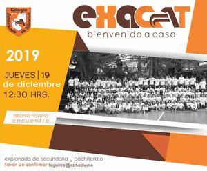 INVITACIÓN EXACAT 2019.jpg