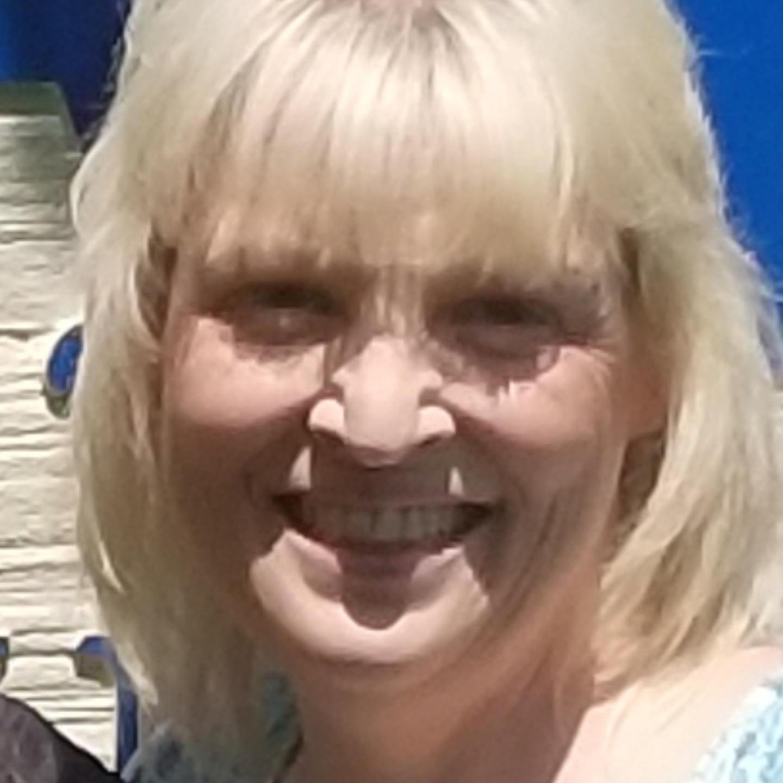 Maria Caldwell's Profile Photo