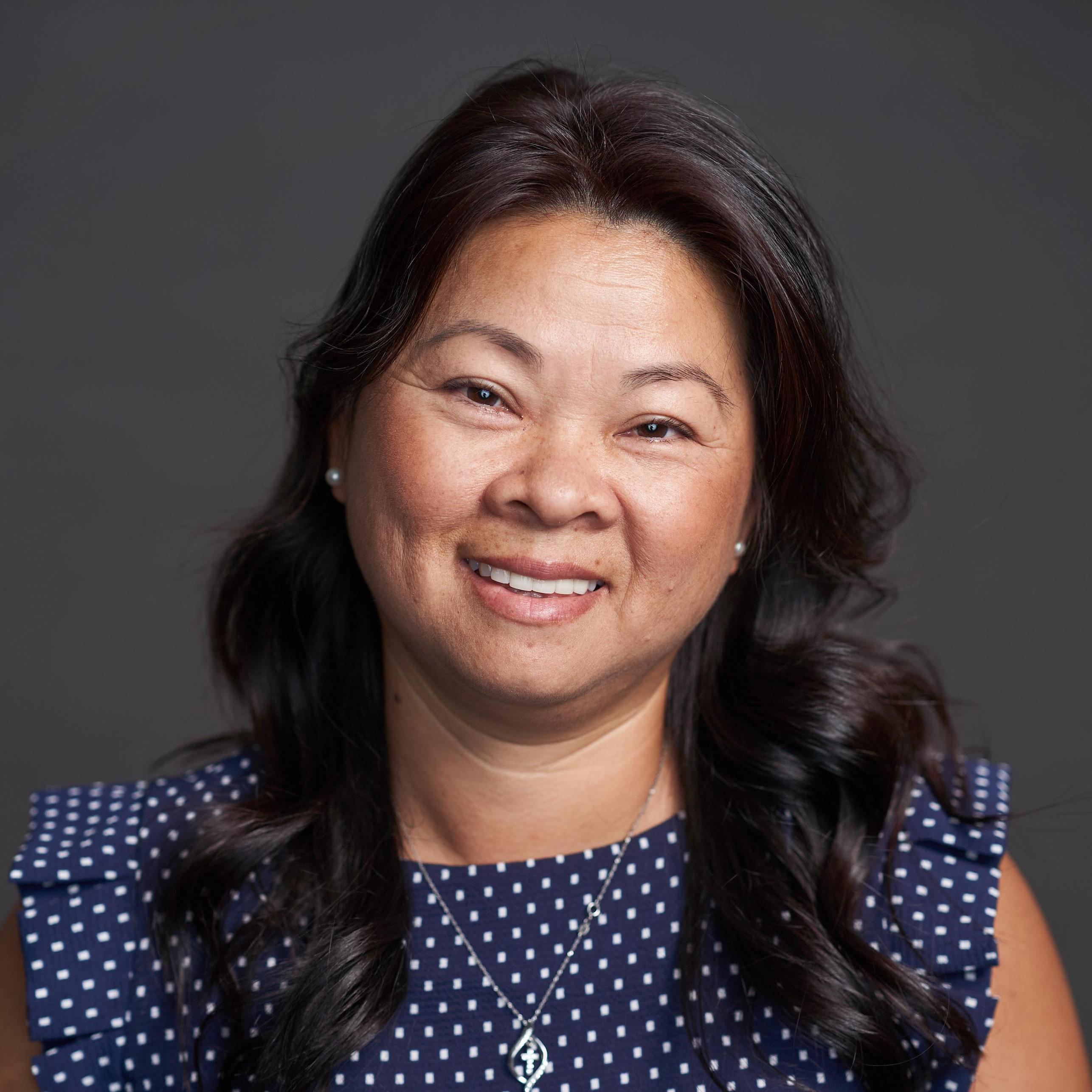 Binh Tran's Profile Photo