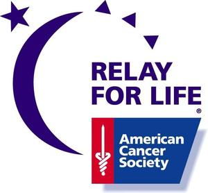 Relay-for-Life-logo.jpeg