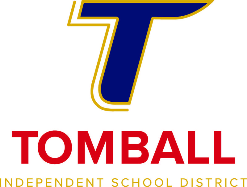 TISD Vertical logo without Tagline