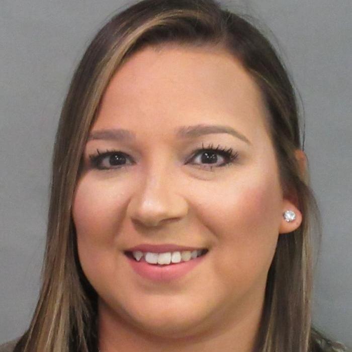 Valorie Hodges's Profile Photo