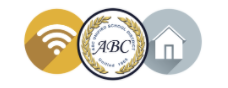 ABC Parent Academy Logo