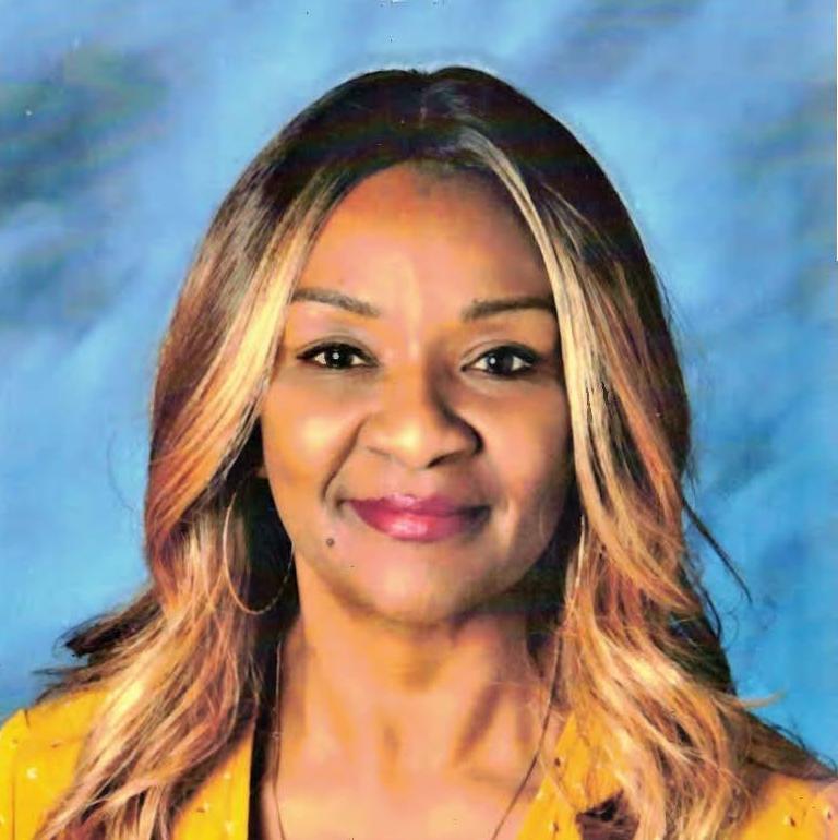 Corry Cardriche's Profile Photo