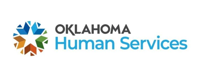 Eligible Oklahoma families approved for P-EBT through Families First Coronavirus Response Act; no application needed for benefits ALL MILLWOOD STUDENTS ARE ELIGIBLE Featured Photo