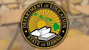 LETTER FROM INTERIM SUPERINTENDENT HAYASHI: SOCIAL MEDIA CHALLENGES Featured Photo