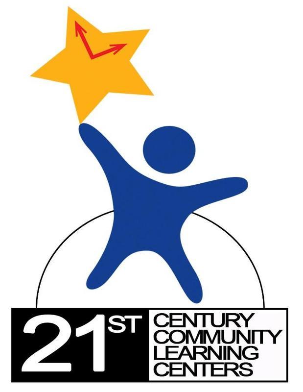 21st CCLC Grant Community Input Survey Featured Photo