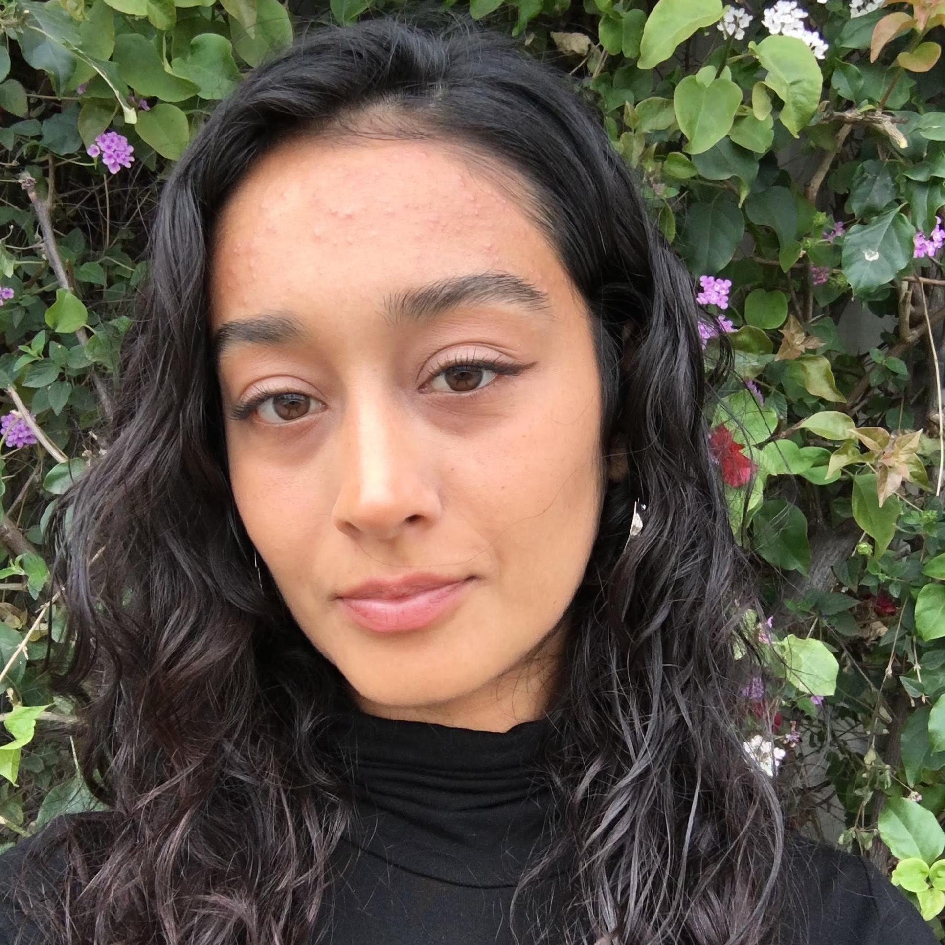 Claudia Yanez's Profile Photo