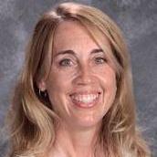 Pamela Haggard's Profile Photo