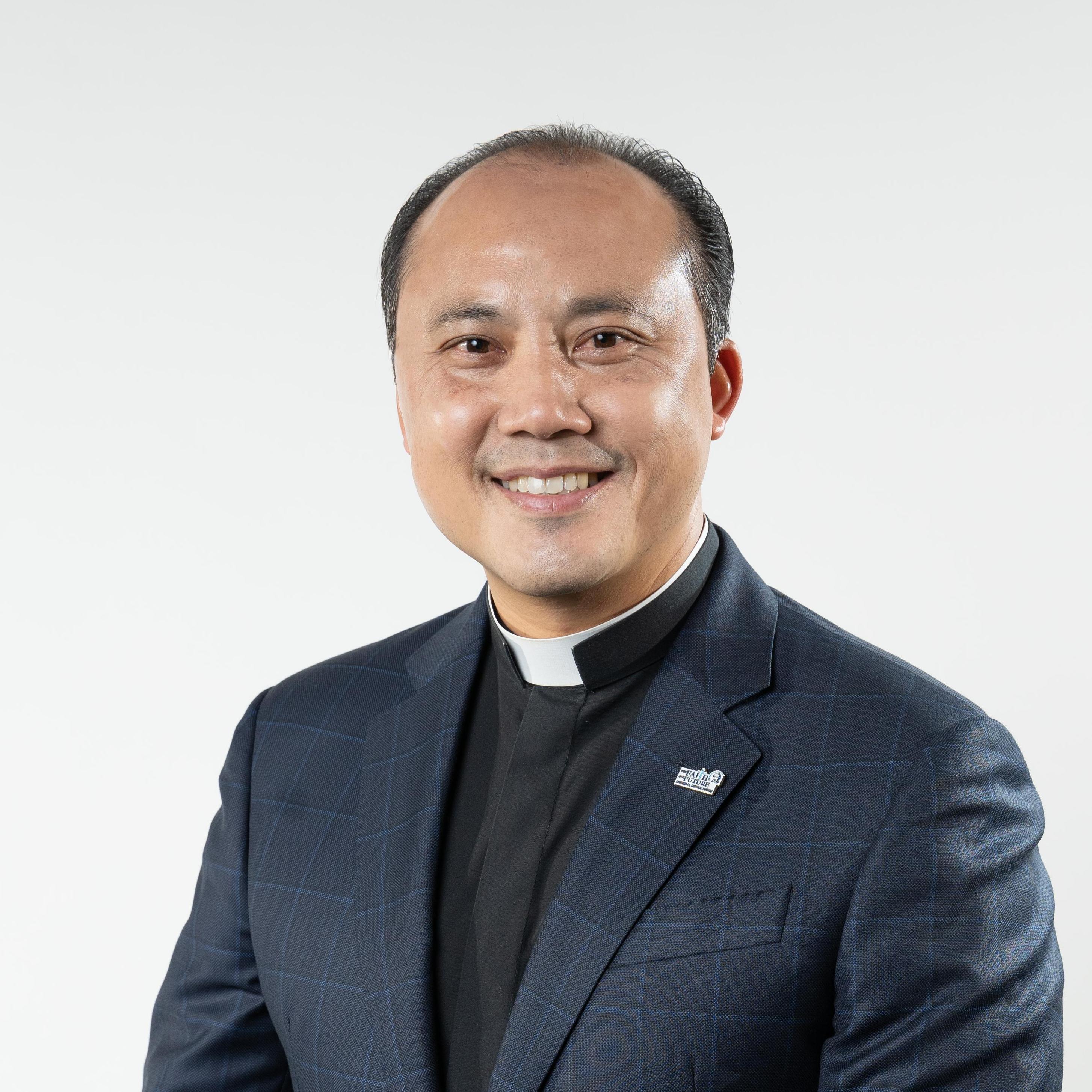 Bill Cao's Profile Photo