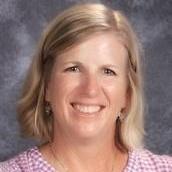 Leanne Raad's Profile Photo