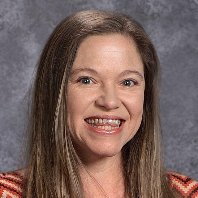 Jennifer Corp's Profile Photo